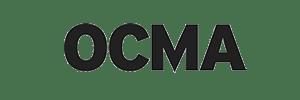 https://i0.wp.com/parcon.com/wp-content/uploads/2018/08/ocma.png?ssl=1