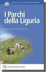 cover.libro.parchi_liguria_2-200