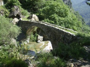Torrente Barbaira
