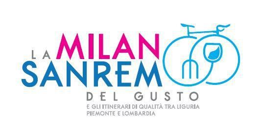 La Milano-Sanremo del Gusto