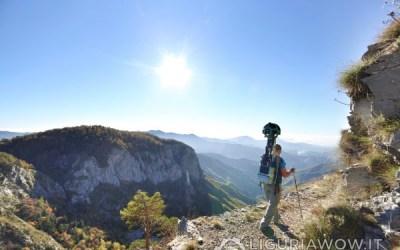 WePesto – Il bilancio di un anno pieno di Liguria