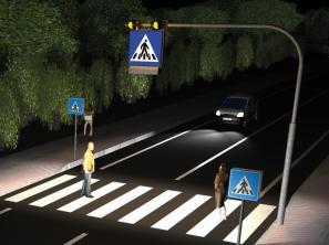 attraversamento1