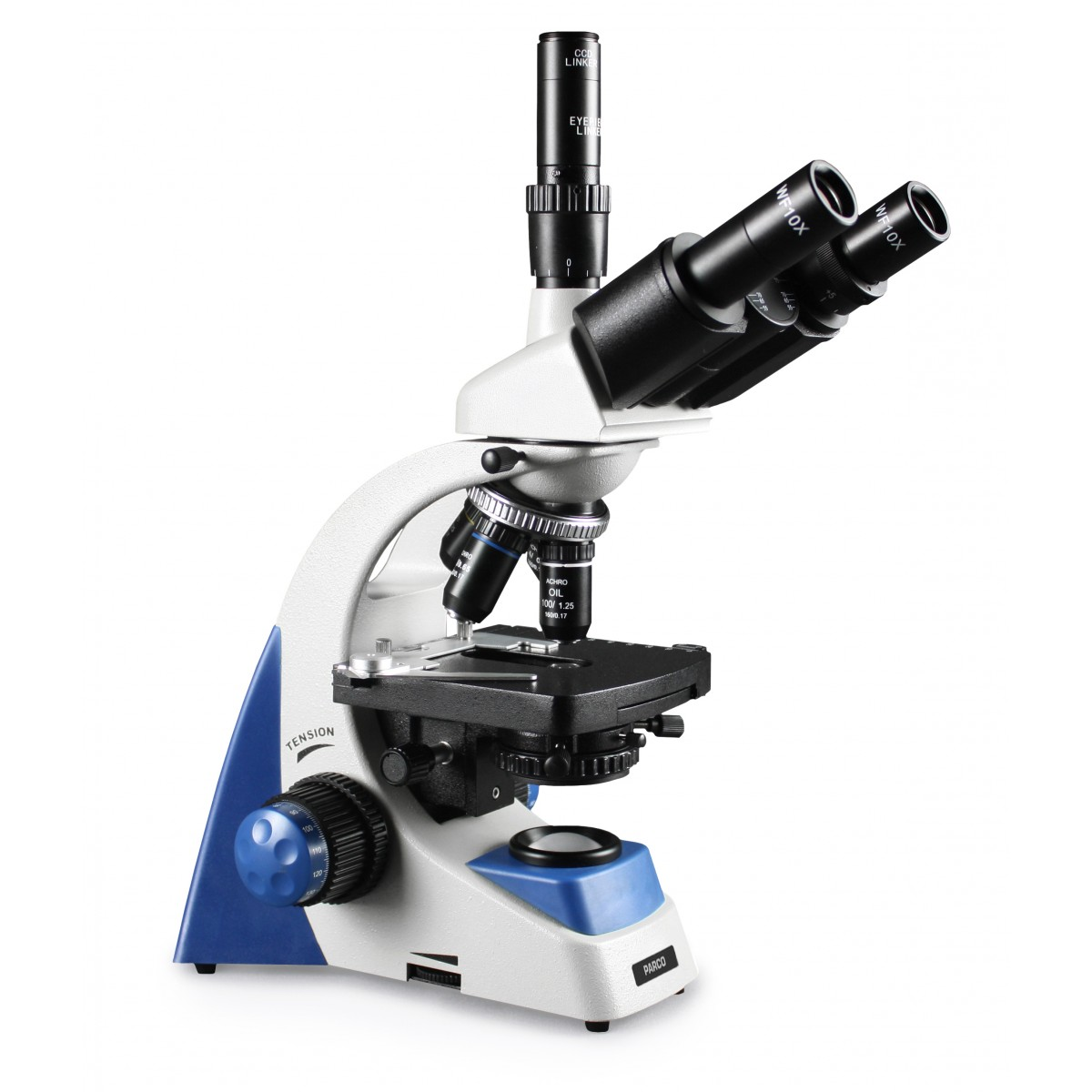 Parco 50 Series Microscopes