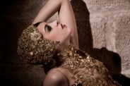 Athena - Photo site ikone Paris