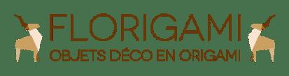 Florigami_logo