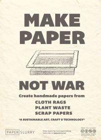 Photo Paper Slurry
