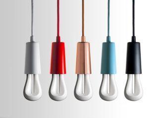 Plumen - Light bulb - 30€/unité