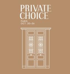 Private Choice