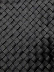 tressage_cuir_noir