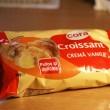 Cora Croissant
