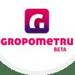 gropometru-logo