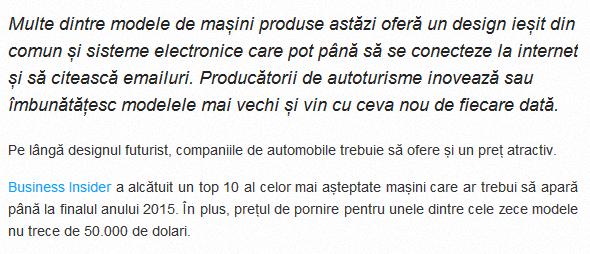 digi24 exemplu