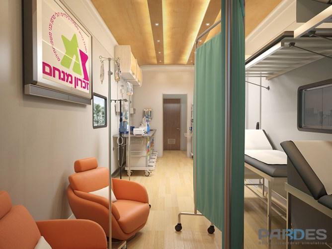 Caravan_medical_08 (7) copy