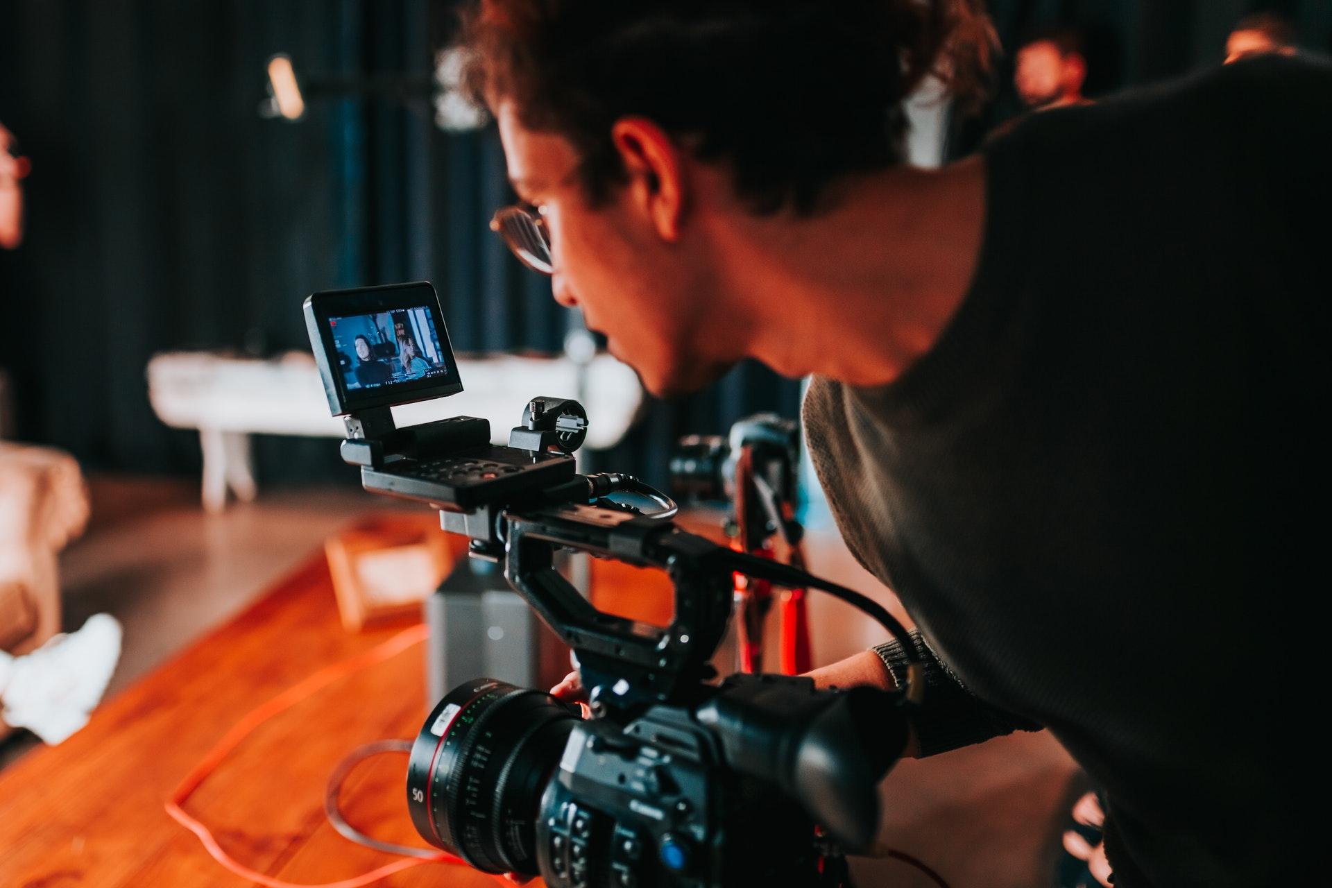 Optimiser son ROI grâce à la vidéo