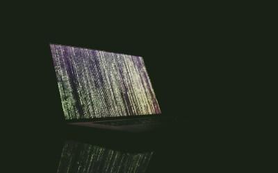 The Golden Age of Algorithms #GoldenAgeAI