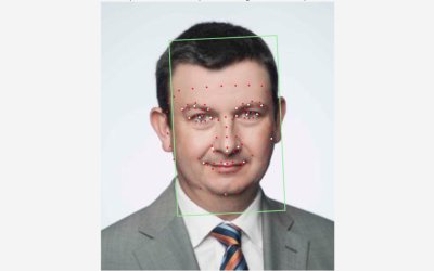 A Commentary on Facial Recognition Technology and its Applications