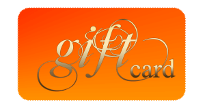 Caregiver Gift Guide