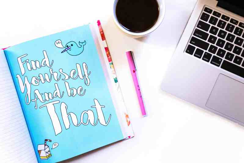 My Blog Identity Crisis and What I'm Doing About It