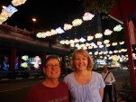 Day 55 - Mid Autumn Festival in Chinatown