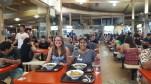 Day 13 - Hawker food in Holland Village!