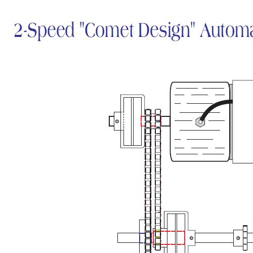 sears custom 6 wiring diagram