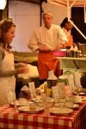 Johannesburg - neighbourgoods Market - Local Chef