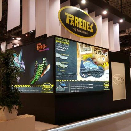 Feria-Calzado-seguridad-PAREDES-10
