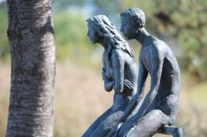 Pareja-Sexología-Psicoterapia  La Terapia de Pareja y los tesoros ocultos de las crisis Sexolog  a Pareja 300x199