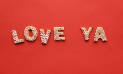 idiom bahasa inggris tentang cinta