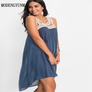 1fca08d8166 MODENGYUNMA Summer Maternity Dresses Long Chiffon Bohemian Dress Maternity  Pregnancy clothes Pregnant Women Pregnancy Clothing