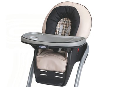 padded high chair stool for sale best the ultimate buyers guide parent seat of char with restraints and foot rest
