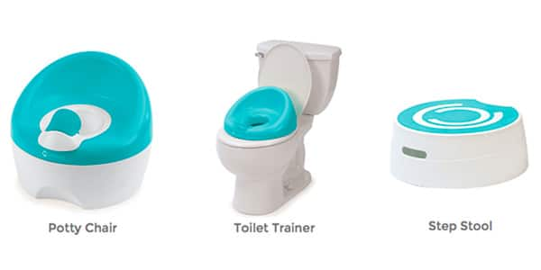 3 in 1 potty chair aluminum lounge best chairs and seats everything you need to know parent guide combination