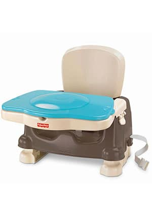 fisher price spacesaver high chair cover wheelchair you blow into best chair: the ultimate buyers guide | parent