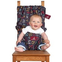 High chairs ultimate buyers guide   Parent Guide