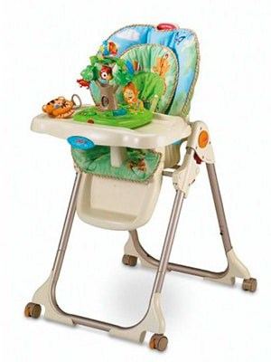 fisher price rainforest high chair recall covers rental in elizabeth nj best the ultimate buyers guide parent healthy care