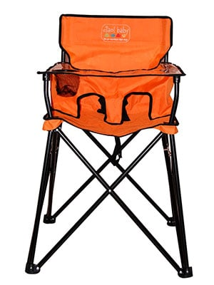 best high chair for babies black covers wedding the ultimate buyers guide parent orange travel ciao baby