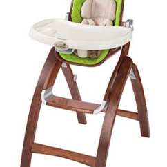 Chicco Hook On Chair Recall Spindle Leg Best High The Ultimate Buyers Guide Parent Premium Expensive Wooden Summer Infant Bentwood