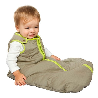 Sleep Sacks The Best Baby Blanket Alternative  Parent Guide