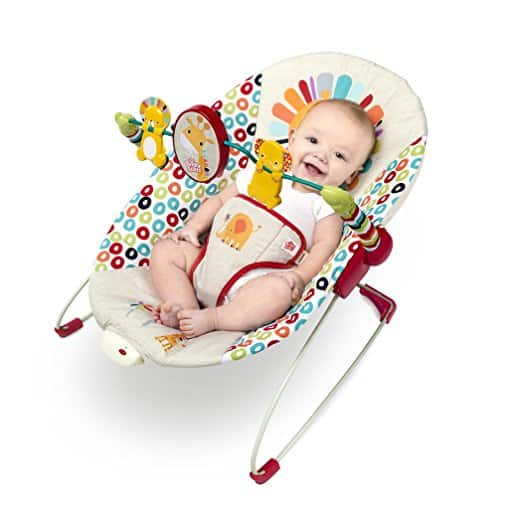 infant bouncy chair egg pod best baby bouncer seats expert buyers guide 2019 parent activity