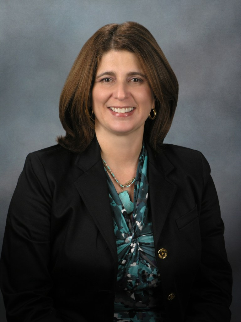 Alina Gallego, LCSW, Ed.S.