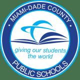MDCPS Logo