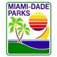 Miami-Dade Pareks