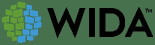 wida-logo-horizontal