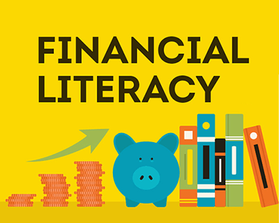 Financial Literacy Resources