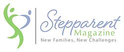 stepparent mag logo.jpg