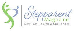 stepparent mag logo.jpg