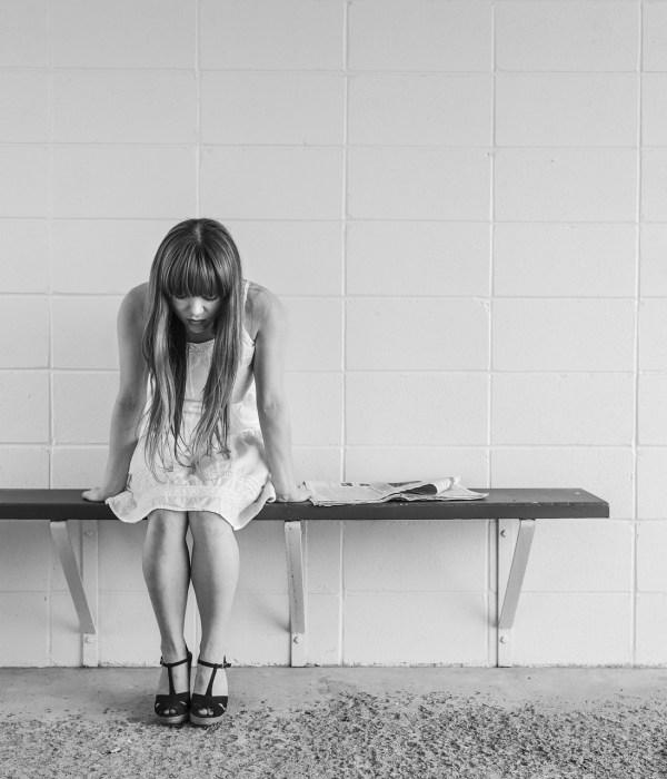 Parental Alienation: Our Grief Has A Name