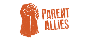 Parent Allies