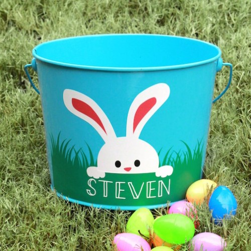 blog.silhouetteamerica.com/2015/03/personalized-easter-basket