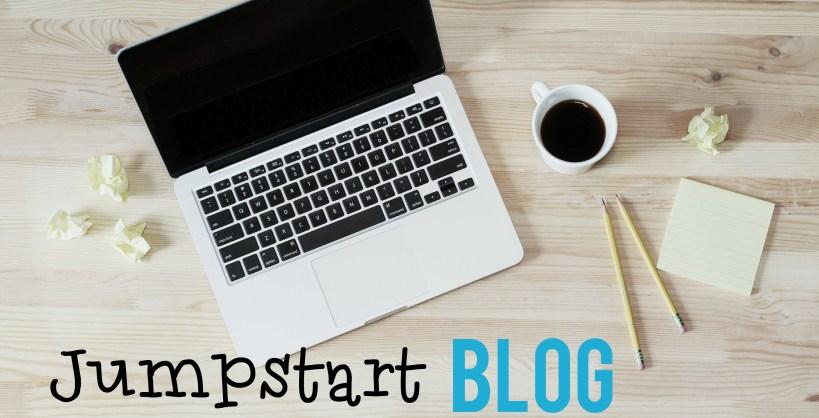 jumpstartblog